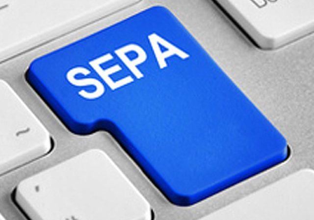 ¿Qué es y cómo afecta la normativa SEPA?