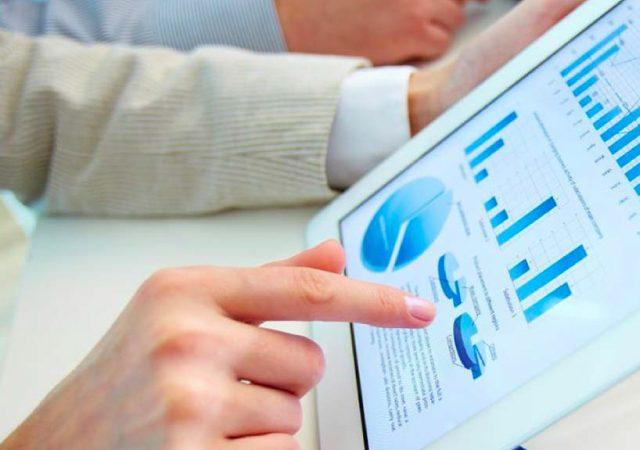 Tarifas indexadas a mercado para hogares y negocios