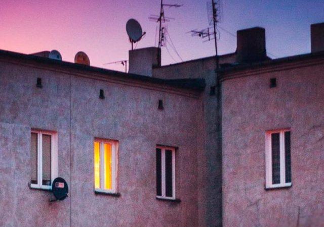 mejor tarifa de luz