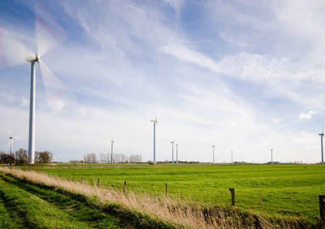 Certifica tu energía verde con Alcanzia