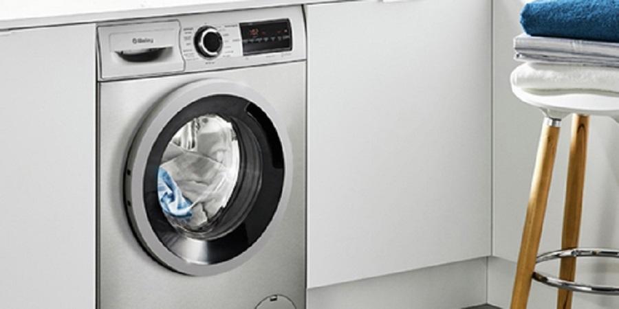 consumo de los electrodomésticos