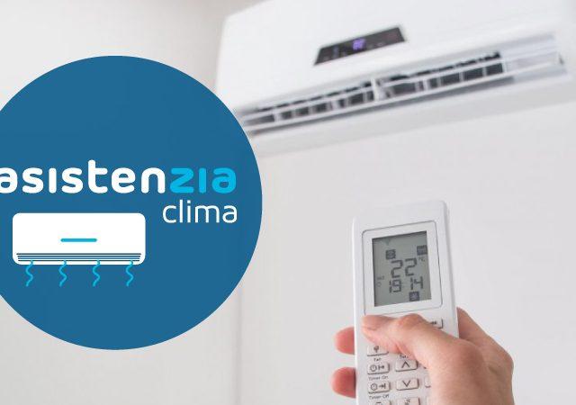 Ahorra con el mantenimiento del aire acondicionado