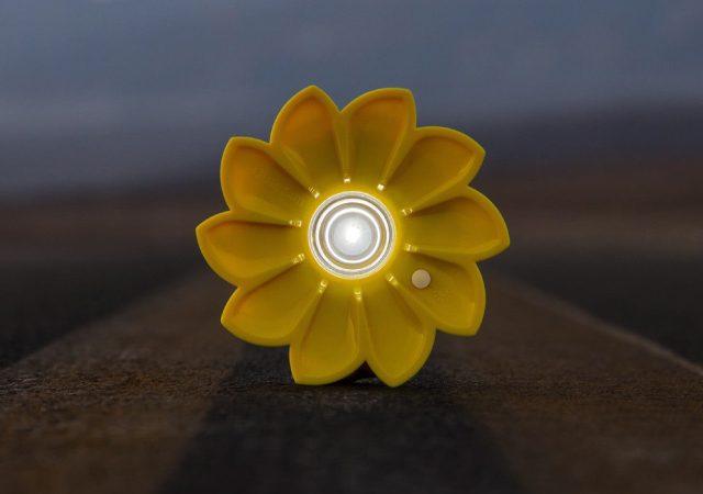 proyecto Little Sun