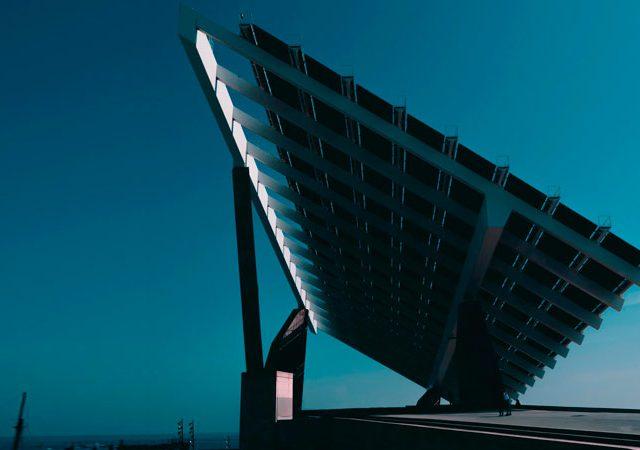 7 ventajas de instalar paneles solares en tu hogar, negocio o empresa