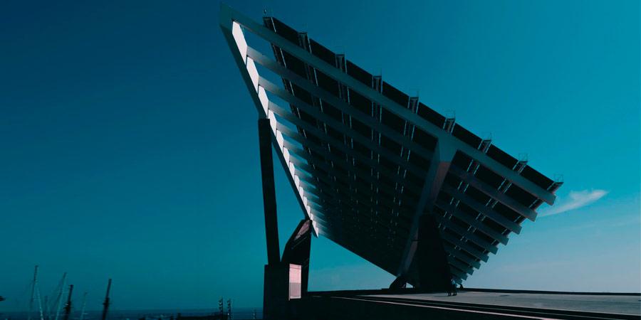 ventajas paneles solares