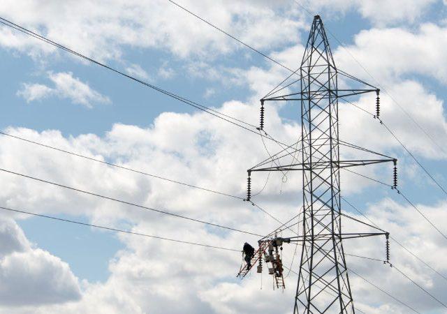 distribuidoras eléctricas en España