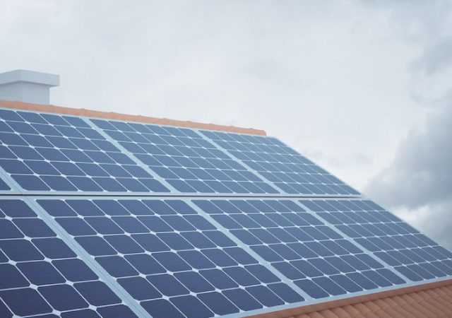 Paneles solares en invierno: preguntas frecuentes