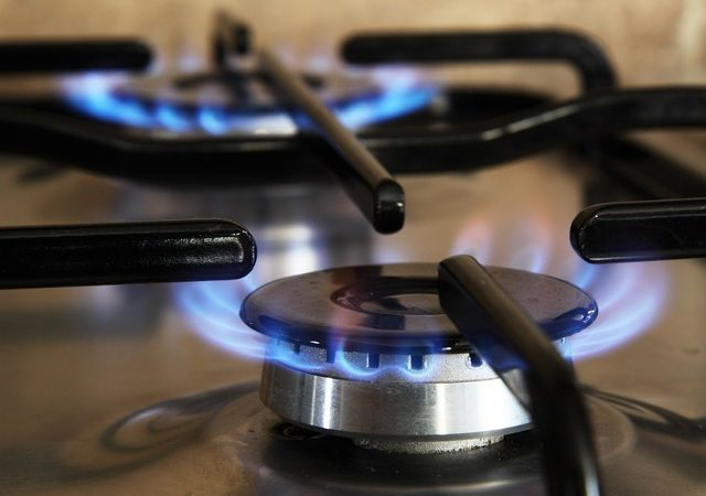 Preguntas frecuentes sobre el suministro de gas natural